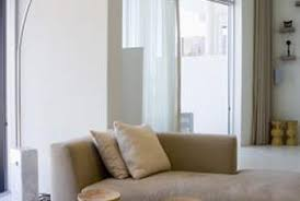 How To Use Buckram In Curtains How To Invert Drape Pleats Home Guides Sf Gate