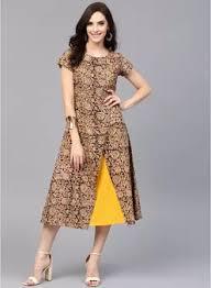dresses for women buy party wear dress designer u0026 western