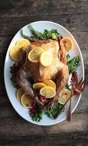 thanksgiving turkey easy recipe secret u0027s to a super moist turkey stepping in to fall