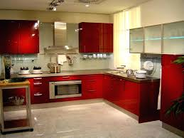 complete kitchen cabinet set colorviewfinderco products catalog