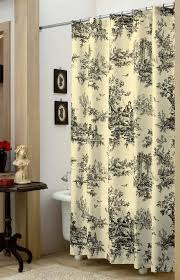 shower curtains shower curtains 80 inches long pictures of