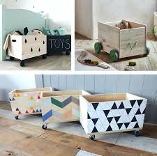 sell home interior playroom accessories stylish ways to hide toys by kid sell home