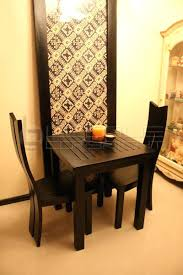 Dining Room Table For 2 Dining Table For 2 Eventguitarist Info