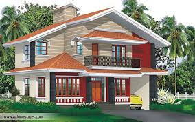 planning to build a house planning a house build home design and style
