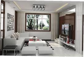 Interior Design Themes Themes For Interior Design