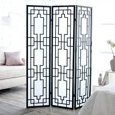 Room Divider Screen by Room Dividers With Wheels Fantastic Divider Screen Wall U2013 Sweetch Me