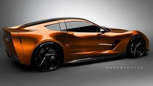 corvette z06 colors 2015 z06 daytona orange favorite cars cars