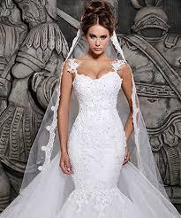 robe blanche mariage robe blanche de mariage 2016 le de la mode