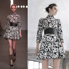 zimmermann clothing 76 zimmermann dresses skirts zimmermann master ruffle