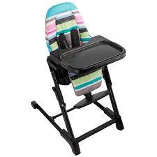 chaise haute b b aubert produits bébé aubert avis prix