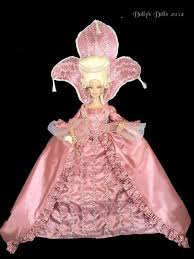 415 history barbies images fashion dolls