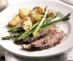 Backyard Seasoning Ultimate Flank Steak Tastefully Simple