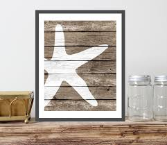 home decor etsycoolest classic design wall art etsy for home