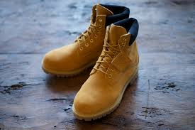 timberland x united arrows beauty u0026 youth 6 u2033 boots u2013 his style diary