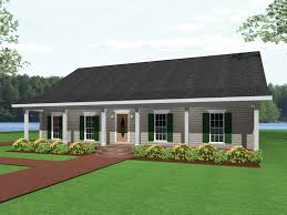 huntley haven country home plan 028d 0036 house plans and more