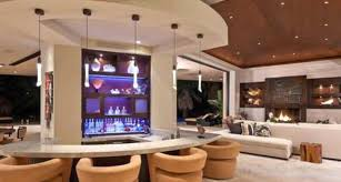 modern home bar designs excellent modern home bar counter pictures best inspiration home