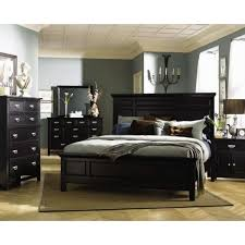 Hardware For Bedroom Furniture by Bedroom Collections Bedroom Furniture Appliances Electronics