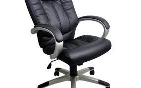 housse chaise de bureau bewitch model of chaise de bureau galerie avec table salle a