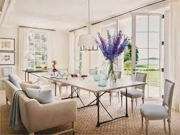 Dining Room With Carpet Popular Of Dining Room Rugs On Carpet And Refresh Your Home Tip 6