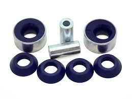 nissan micra wheel size superpro suspension parts and poly bushings for nissan micra k12