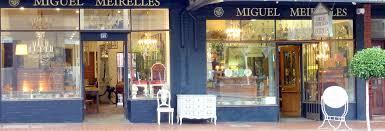 Used Furniture Buy Melbourne French Antiques Melbourne Australia Antique Furniture Shop