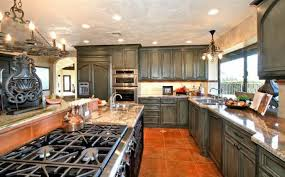 gourmet kitchen ideas gourmet kitchen design high end gourmet kitchen design luxe homes