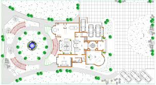 Custom House Floor Plans by Custom House Floor Plans Toronto Pahlbod Homes