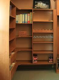 custom pantry storage solutions u0026 accessories closet concepts