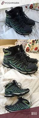 womens hiking boots size 9 speedo s surfwalkers offshore water shoes 7535345