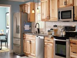 hickory kitchen cabinets reviews best hickory kitchen cabinets hickory kitchen cabinets reviews best hickory kitchen cabinets lowes denver