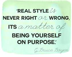 quote from jungle book 10 style quotes to dress and live by stylefrizz