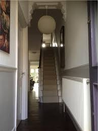 Paint Colors For Hallways And Stairs by 11 Best Pavilion Gray 242 Pavilion Gray Images On Pinterest