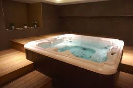 Jacuzzi Price Plovdiv Our 2 Favorites Hotels To Stay Madame Bulgaria