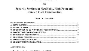 breathtaking resume for security guard teacher cover letter