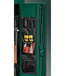 Stack On In Wall Gun Cabinet Stack On Spao 148 Gun Safe Cabinet Panel Door Organizer View All
