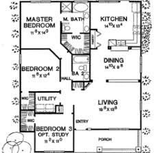 Small Bungalow House Plans Bungalow by Home Design Interior Design House Bungalow Type House Design