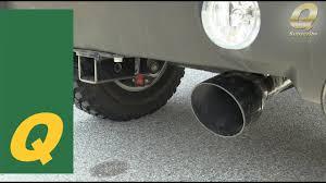 jeep wrangler performance exhaust pypes performance exhaust for jeep wrangler jk
