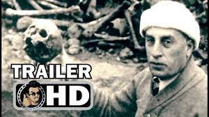 intent to destroy official trailer 2017 armenian genocide