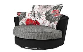 sofas center heals waltzerwivel loveseat bocaccio fabric