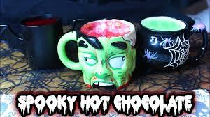 Diy Halloween Treats 3 Easy Diy Halloween Treats Toxic Tears Youtube