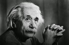 Einstein Cluttered Desk Best Albert Einstein Quotes Top 10 Best Quotes