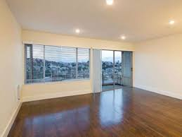 1 Bedroom Apartment San Francisco by Here U0027s What A One Bedroom Apartment Looks Like In America U0027s Most