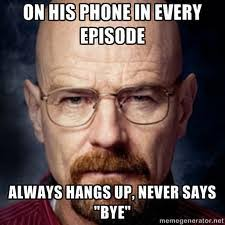 Memes Breaking Bad - breaking bad images breaking bad memes wallpaper and background