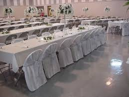 cheap folding chair covers half chair covers for weddings chair covers linens projects