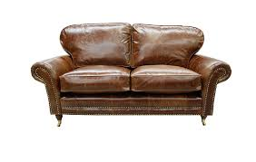 Beautiful Full Leather Sofa With Wonderful Full Leather Sofa - Full leather sofas