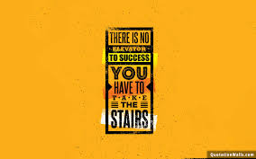 Stairs Quotes by Motivational Quotes Wallpapers For Desktop Hd Free Download