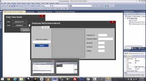 Mm Hr Payroll Dbms 2 Payroll Management System Functionality Youtube