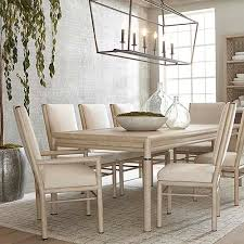 Upholstered Dining Room Chairs With Arms Spacious Upholstered Dining Room Chairs With Arms Of Catchy And