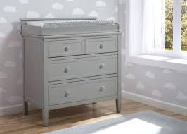 dresser with removable changing table top grey changing table with drawers grey changing table dresser grey