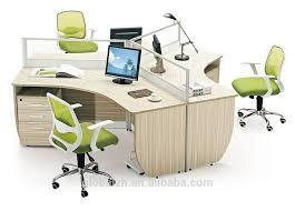 desk for 3 people image result for office desk for 3 people workspace pinterest